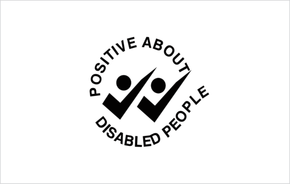 Disability Commitment