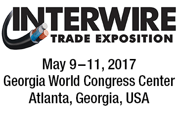 Pentre Group at Interwire USA