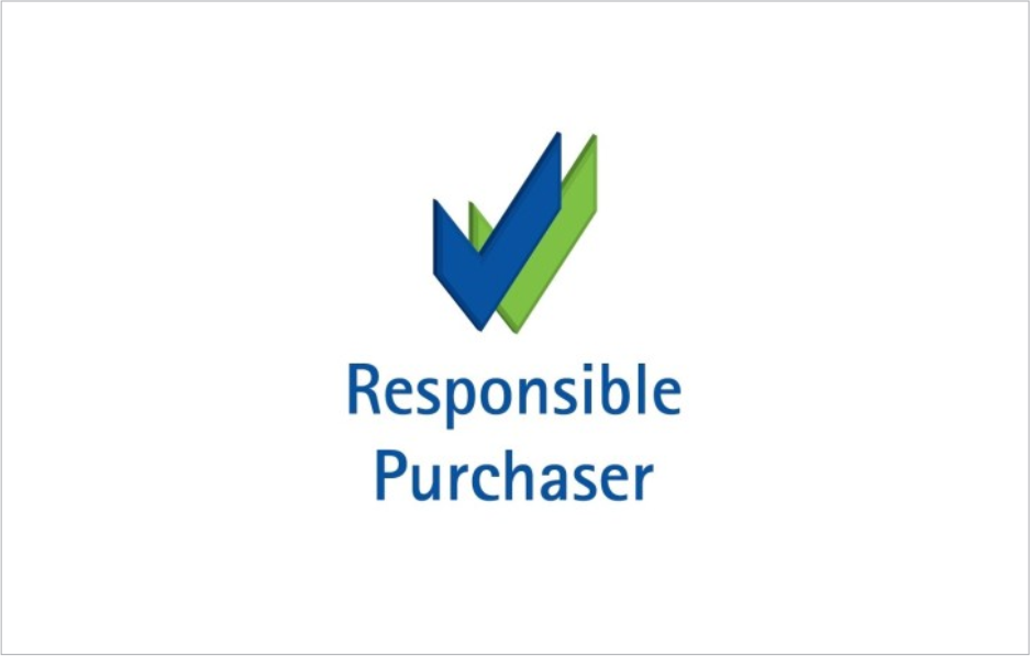 Responsible Purchaser