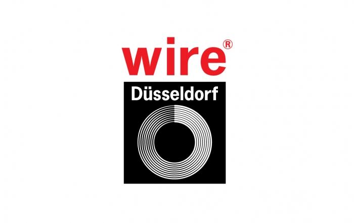 Wire, Düsseldorf 2018